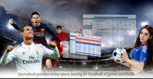 Langkah Sukses di Game Judi Bola Online