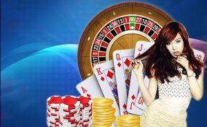 Ciri Bandar Casino Online Terbaik