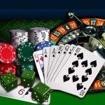 Agen Sbobet Casino Depo Murah