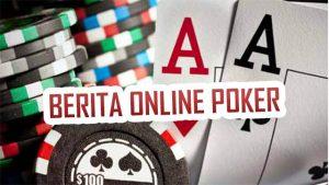 Cara Bermain Didalam Bandar Idn Poker 88 Terbaik