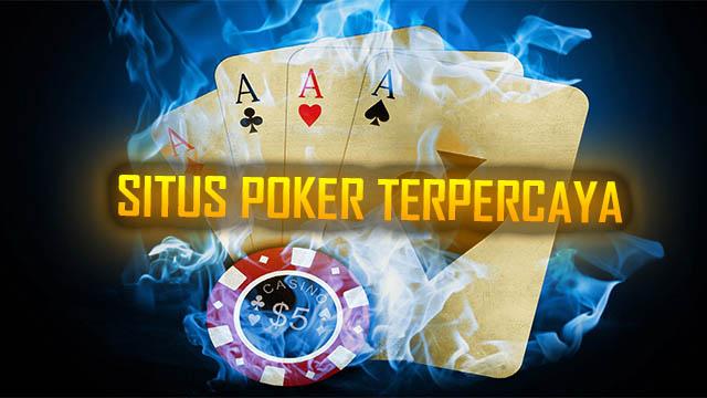 Dapatkan Manfaat Bermain Pada Agen Poker Deposit Murah