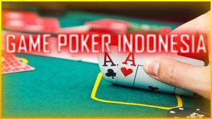Cara Sukses Pada Poker Online Depo Termurah