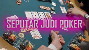 Profit Mengikuti Betting Online Poker Idnplay