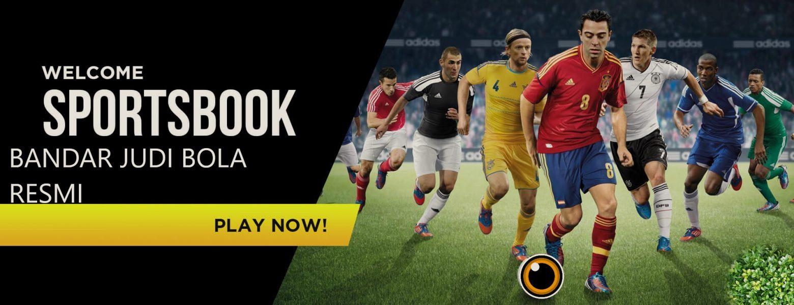 Keunggulan Situs bola Online Terkini