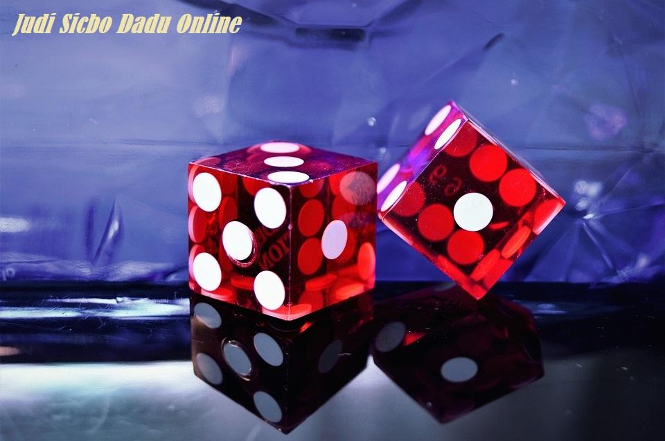 Judi Sicbo Dadu Online Deposit 50 Ribu